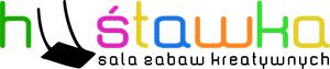 Logo_hustawka