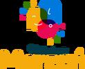 Logo_na_jasne_tło