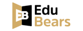 edu-bears-logo-podstawowa-tlo